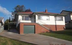 34 Clarke Street, Tumut NSW