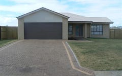 49 Bayswater Drive, Urraween QLD
