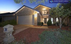 81 Tournament Drive, Sanctuary Lakes VIC