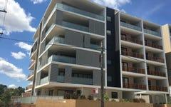 28/2-10 Tyler Street, Campbelltown NSW