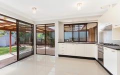 6 Cusack Avenue, Casula NSW