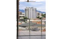 604/151-173 Sturt Street, Townsville City QLD