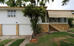 7 Laconia Street, Mansfield QLD