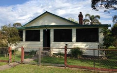 575 EAST SEAHAM ROAD, East Seaham NSW