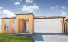 9 Badminton Court, Marshall VIC