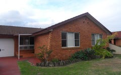 3 Quota Place, Edensor Park NSW