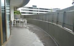 207/7 Australia Ave,, Sydney Olympic Park NSW