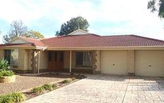 23 Coolah Terrace, Marion SA