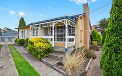 52 Hennessy Avenue, Herne Hill VIC