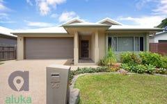 56 Springside Terrace, Idalia QLD