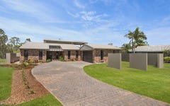 91 Cyclades Crescent, Currumbin Waters QLD