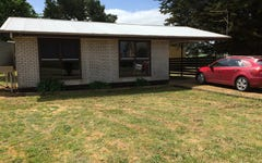 17 Ti Tree Road, Dunnstown VIC
