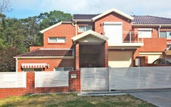 forest road/32 Canonbury Grove, Bexley North NSW