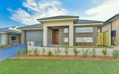 Lot 928 Silverwood Street, Gledswood Hills NSW