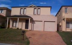11 Milparinka Avenue, Glenwood NSW