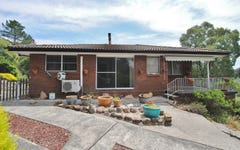 2 High Street, Lithgow NSW