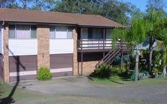 17 Wendy Street, Camira QLD