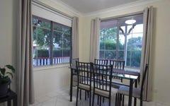 20 Dryden Ave., Oakhurst NSW
