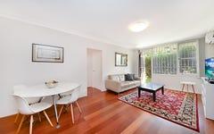 61-63 Avoca Street, Randwick NSW