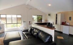 49 Banora Boulevard, Banora Point NSW