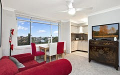 8/46 Harriette Street, Neutral Bay NSW