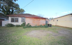 235 Henry Lawson Drive, Georges Hall NSW
