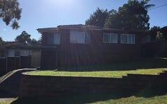 12 Cleary Ave, Kanahooka NSW