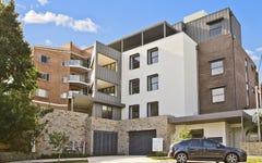 103/2 Belmont Avenue, Wollstonecraft NSW