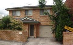 1/96 High Street, East Maitland NSW