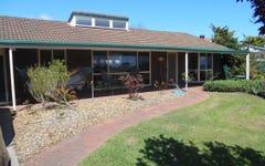 11 Manunda Way, Hallett Cove SA