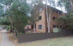 4/19 Helen Street, Westmead NSW