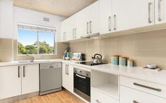 3/18 Campbell Parade, Manly Vale NSW