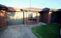 3/16 Ormond Road, East Geelong VIC