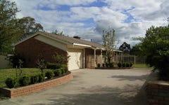 7 Doongan Place, Bungowannah NSW