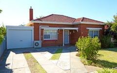 105 Botting Street, Albert Park SA
