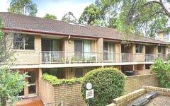 23/8 Freeman Place, Carlingford NSW