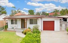 20 Cobham Street, Kings Park NSW