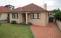 96 Pittwater Road, Gladesville NSW
