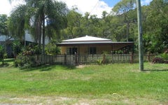 Address available on request, East Trinity QLD