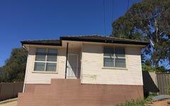 54 Burke Road, Lalor Park NSW