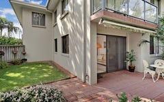 3/7 Narrabeen Street, Narrabeen NSW