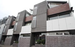 2 Little Dryburgh Street South, North Melbourne VIC