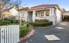 64 Middlesex Road, Surrey Hills VIC