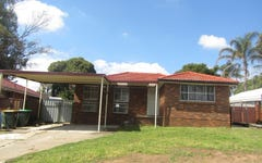 12 Tantani Avenue, Green Valley NSW