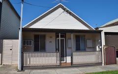 26 Garrett Street, Carrington NSW
