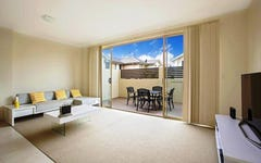 2/145 Memorial Avenue, Liverpool NSW