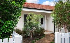6 Dulwich Street, Dulwich Hill NSW