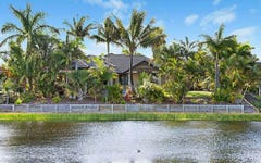 32 Wallaby Circuit, Pelican Waters QLD