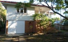 45 Lynne Grove Avenue., Corinda QLD