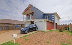 2/26 Pendragon St, Raceview QLD